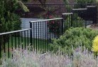 Alfred Cove Balustrades and railings 10