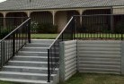 Alfred Cove Balustrades and railings 12