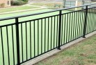 Alfred Cove Balustrades and railings 13
