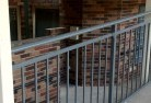 Alfred Cove Balustrades and railings 14
