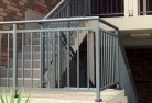 Alfred Cove Balustrades and railings 15