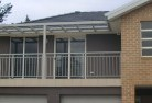 Alfred Cove Balustrades and railings 19