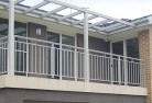 Alfred Cove Balustrades and railings 20