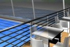 Alfred Cove Balustrades and railings 23
