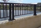 Alfred Cove Balustrades and railings 6