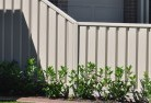 Alfred Cove Colorbond fencing 7