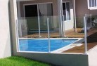 Alfred Cove Frameless glass 4