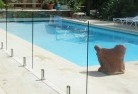 Alfred Cove Frameless glass 9