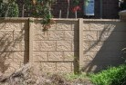 Alfred Cove Modular wall fencing 3