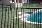 Alfred Cove Tubular fencing 5