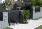 Alfred Cove Tubular fencing 8